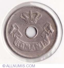10 Bani 1906