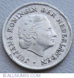 Image #2 of 10 Cents 1951
