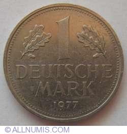 Image #1 of 1 Mark 1977 J
