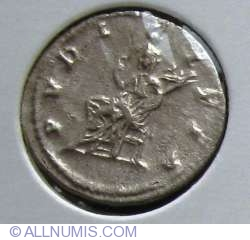 Image #2 of Denarius