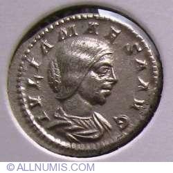 Image #1 of Denarius