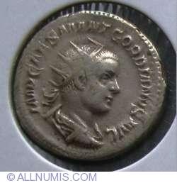Image #1 of Antonian