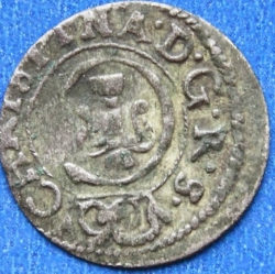 Image #2 of 1 Solidus 1650