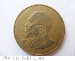 Image #2 of 10 Cents 1967