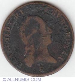 Image #2 of 1 Kreuzer 1800 E