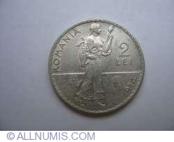 2 Lei 1914
