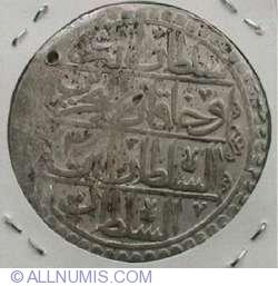1 GEDID-UZLUK 1791