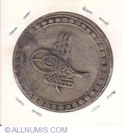 Image #2 of 1 Kurus 1770