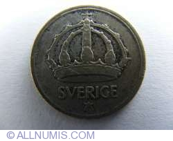 Image #1 of 25 Ore 1945 G