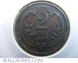Image #1 of 2 Heller 1893
