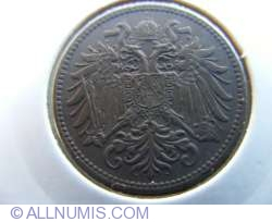 Image #2 of 2 Heller 1893