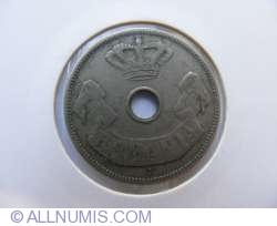 20 Bani 1906 J