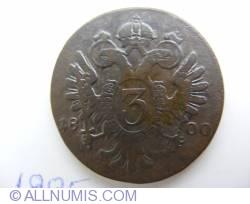 Image #1 of 3 Kreuzer 1800 E