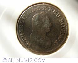 Image #2 of 1 Kreutzer 1780 K