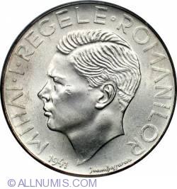 Image #2 of 500 Lei 1941