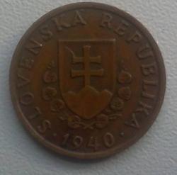 Image #2 of 20 Halierov 1940