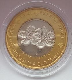 Image #2 of 1 Euro 2003 (Fantezie)