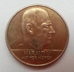 Image #2 of 10 Kroner 2001