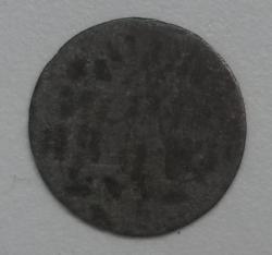Image #2 of 1/48 Thaler 1772