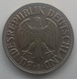 Image #2 of 1 Mark 1962 G