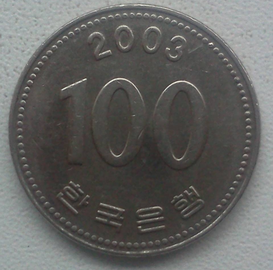 100(USD) US Dollar(USD) To Japanese Yen(JPY) Currency Exchange ...