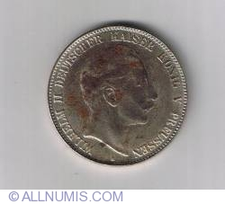 Image #2 of Fake 5 Mark 1907