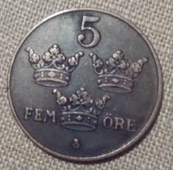 Image #1 of 5 Ore 1938