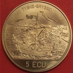 Image #2 of 5 Ecu 1994