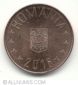 5 Bani 2016