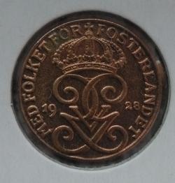 Image #2 of 1 Ore 1928