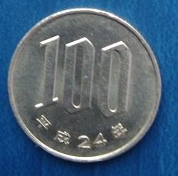 100 Een 2012 (24)