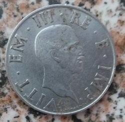 2 Lire 1941