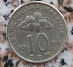 10 Sen 1998