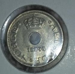 10 Ore 1948