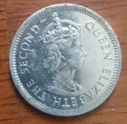 5 Cents 2016
