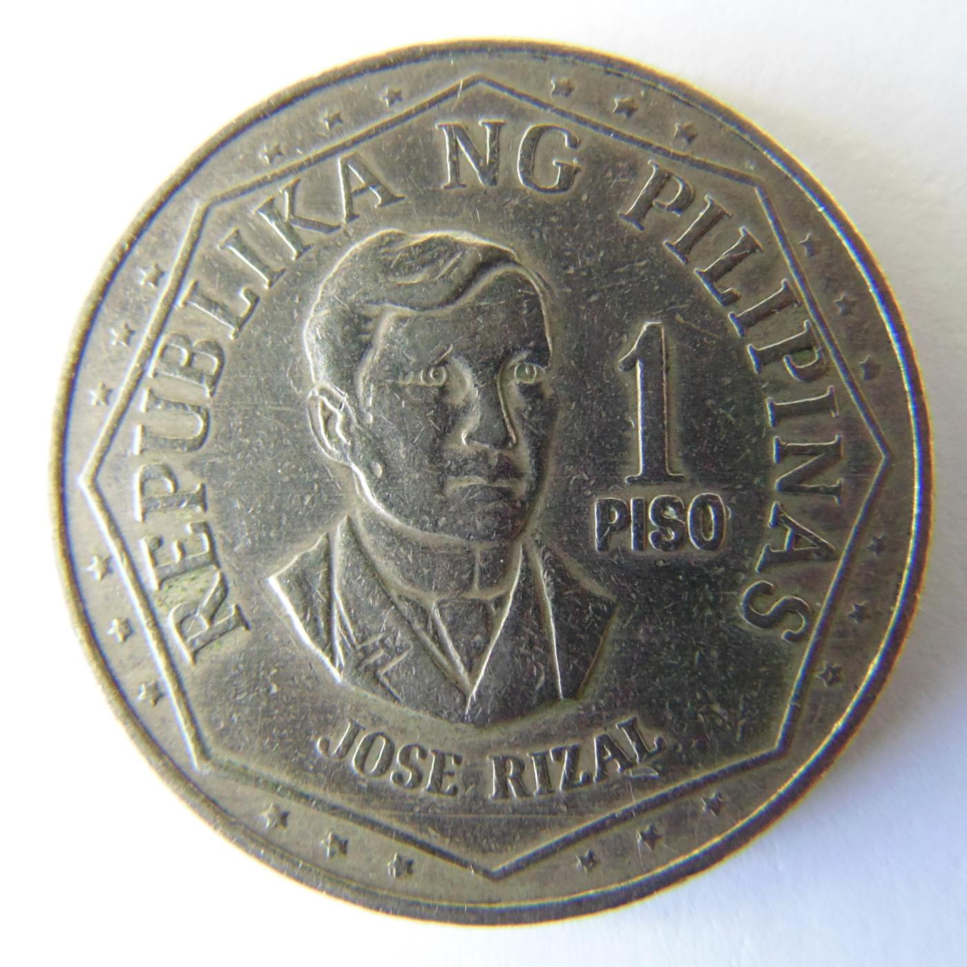01.11.2014 Belize 2 Dollars QEII//Animals//Ruins//66e UNC