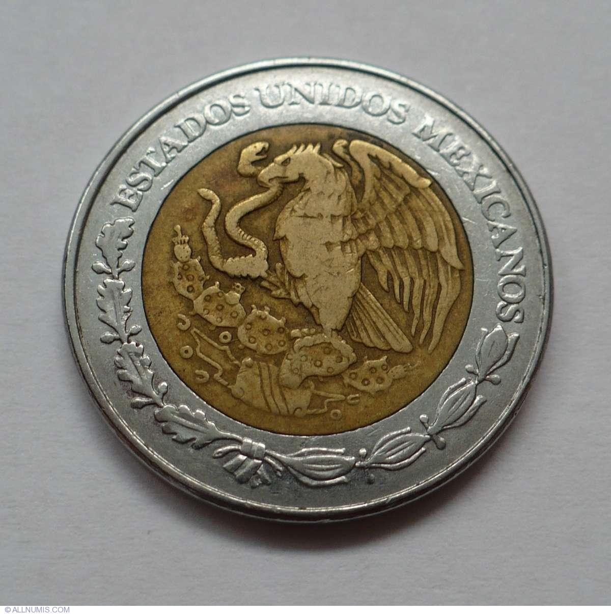 1 Oz Mexican Silver Libertad Coin 2017 1 Oz Mexican Silver