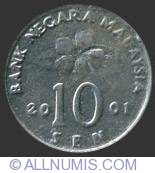 Imaginea #1 a 10 Sen 2001
