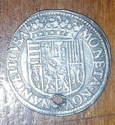 Image #1 of Teston 1632