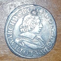 Image #2 of Teston 1632