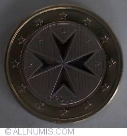 Imaginea #2 a 1 Euro 2011