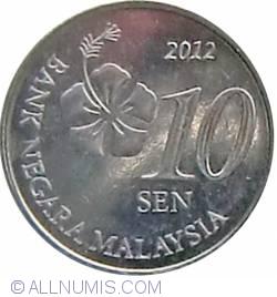 10 Sen 2012