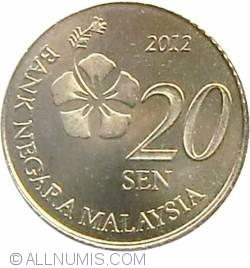 Imaginea #1 a 20 Sen 2012