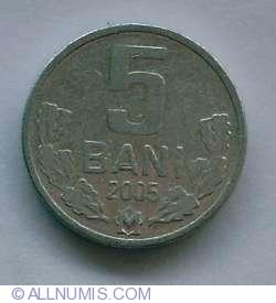 Image #1 of 5 Bani 2005