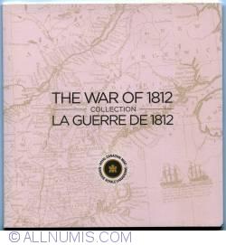 Image #1 of War of 1812 series