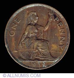 Penny 1939