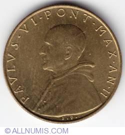 Image #1 of 20 Lire 1964