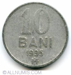 Image #1 of 10 Bani 1995