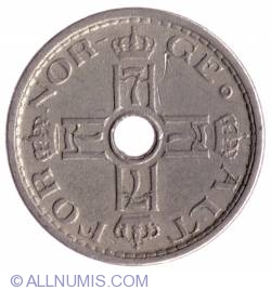 Image #1 of 50 Ore 1947