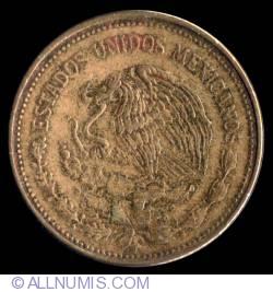Image #1 of 100 Pesos 1985